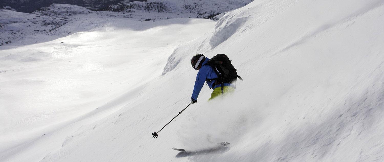 Foto: Marek Michalek / Foap / Visitnorway.com