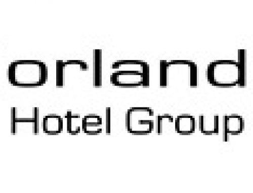 Norlandia Hotel Group