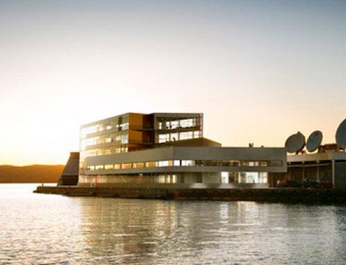 Reiselivets Hus etableres på Vestlandet