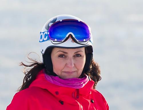 Heiskortomsetningen øker i norske alpinanlegg