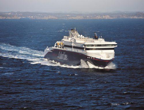Turister kan reise fritt inn til Norge når EUs Koronapass er klart 1. juli 2021